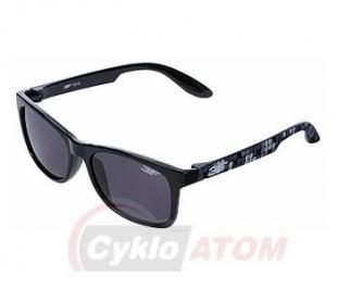 Brýle 3F 1610 - dětské