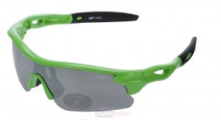 Brýle 3F 1605 - dětské