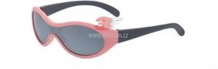 Brýle 3F 1438 - dětské