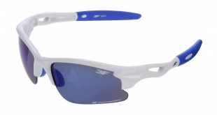 Brýle 3F 1607 - dětské