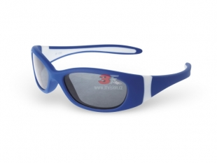 Brýle 3F 1230 - dětské