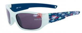 Brýle 3F 1604 - dětské