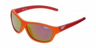 Brýle 3F 1603 - dětské