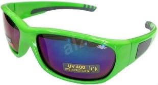 Brýle 3F 1466 - dětské