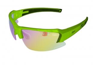 Brýle 3F 1474