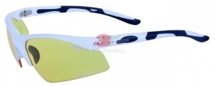 Brýle 3F 1611