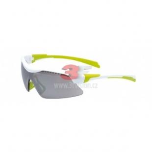 Brýle 3F 1434