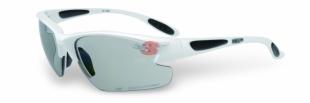 Brýle 3F 1162Z