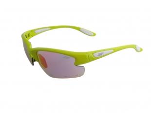 Brýle 3F 1477