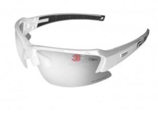 Brýle 3F 1472