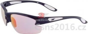 Brýle 3F 1602