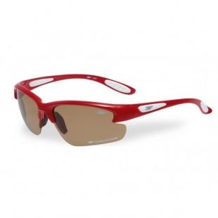 Brýle 3F 1327