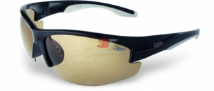 Brýle 3F 1226
