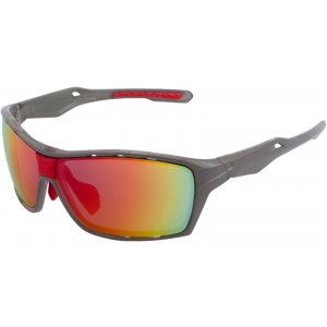 Brýle 3F 1665