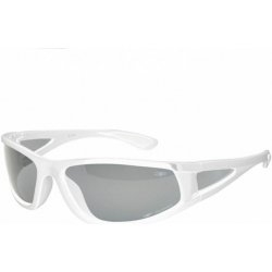 Brýle 3F 1010
