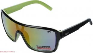 Brýle 3F 1482