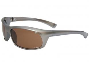 Brýle 3F 1149