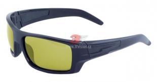 Brýle 3F 1622