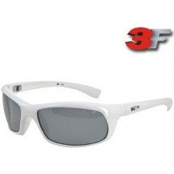 Brýle 3F 1240