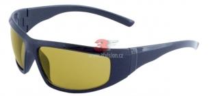 Brýle 3F 1621