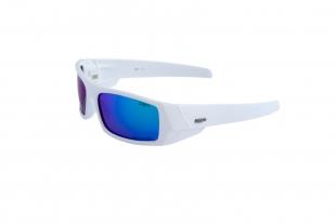 Brýle 3F 1480