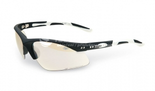 Brýle 3F 1467