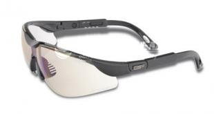 Brýle 3F 1060