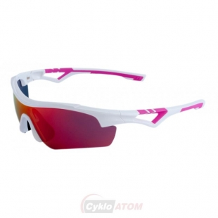 Brýle 3F 1623