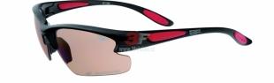 Brýle 3F 1163Z