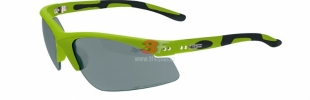 Brýle 3F 1424