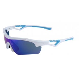 Brýle 3F 1624