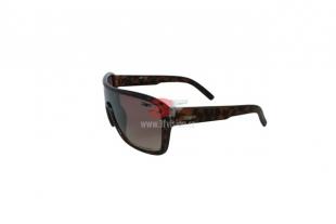Brýle 3F Fly 1485
