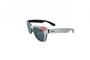 Brýle 3F Ray 1489