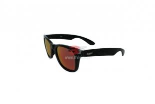 Brýle 3F Ray 1487
