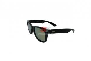 Brýle 3F Ray 1486