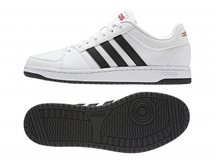 Boty Adidas