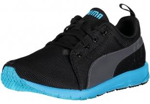 Dámské běžecké boty PUMA