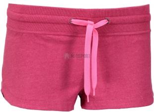 Dámské šortky NORDBLANC - Ružové
