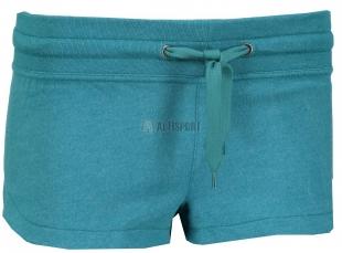 Dámské šortky NORDBLANC - Modré