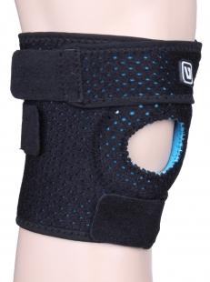 Bandáž koleno - neoprenová, nastavitelná