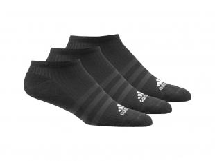 Ponožky ADIDAS 3S PER N-S HC3P (cena za 1 pár)