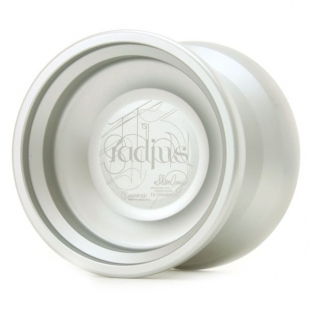 C3yoyodesign Radius (Testovaný produkt)