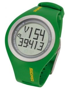 SIGMA - pulsmetr digital PC 22.13 Man zelený