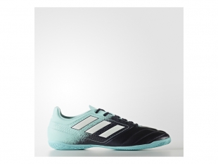 ADIDAS ACE 17.4 IN