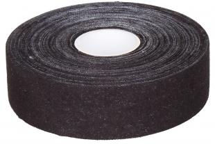 Sportpáska 2,5cm x 22,8m - černá