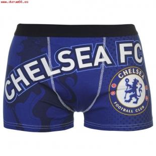 Spodní prádlo Chelsea
