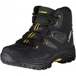 Pánské outdoorové boty Loap Maghera