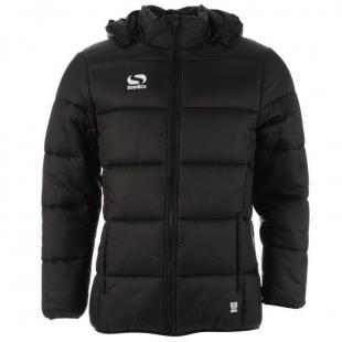 Pánský kabát Sondico Padded