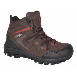 Pánské FORCE outdoorové boty