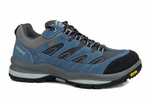 Treková obuv - Terrain 91